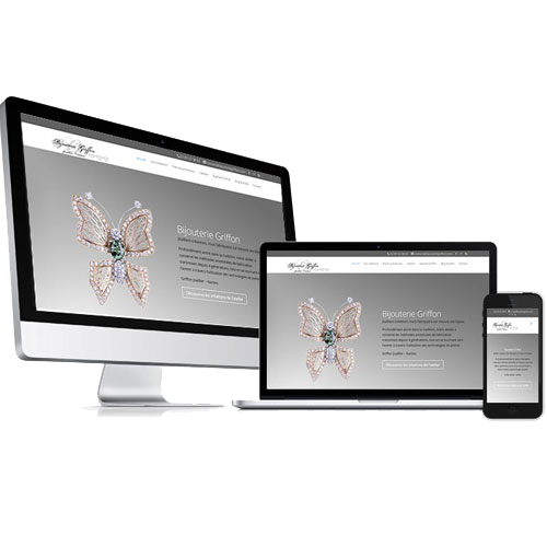 site-internet-responsive-design