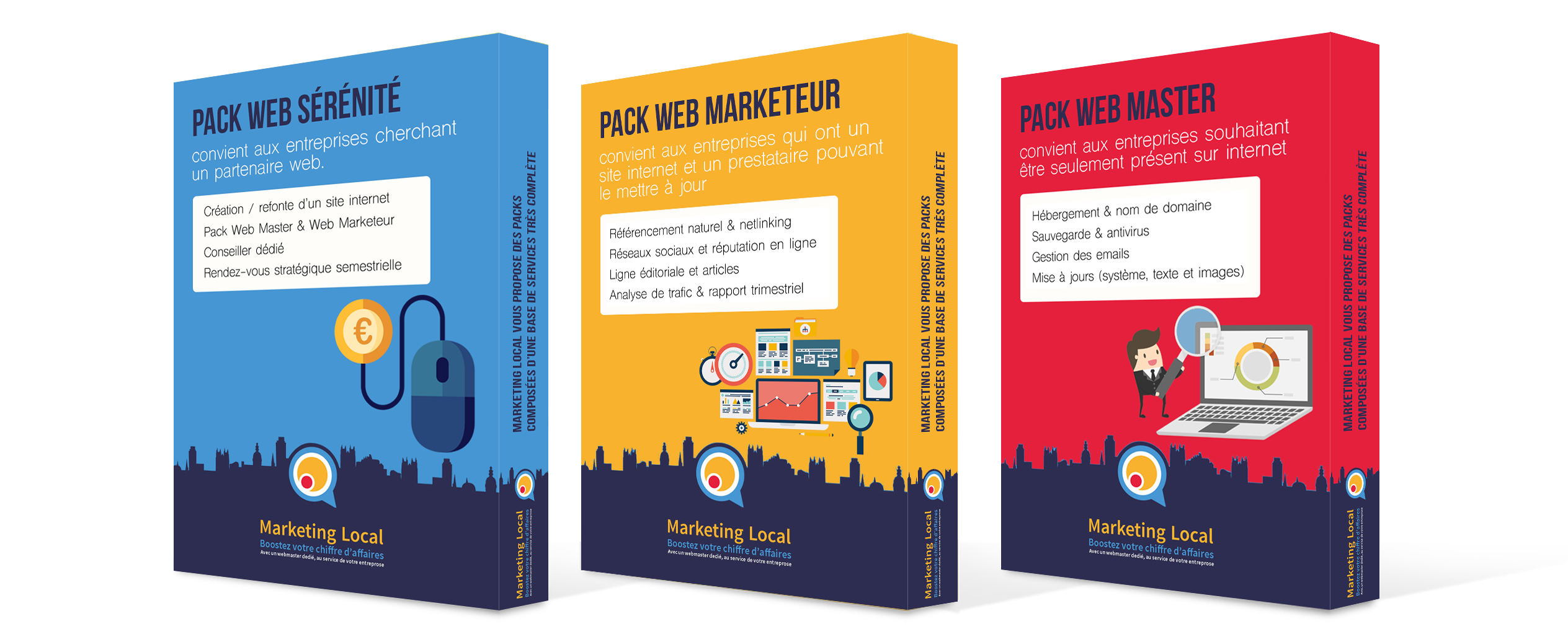 packs-marketinglocal