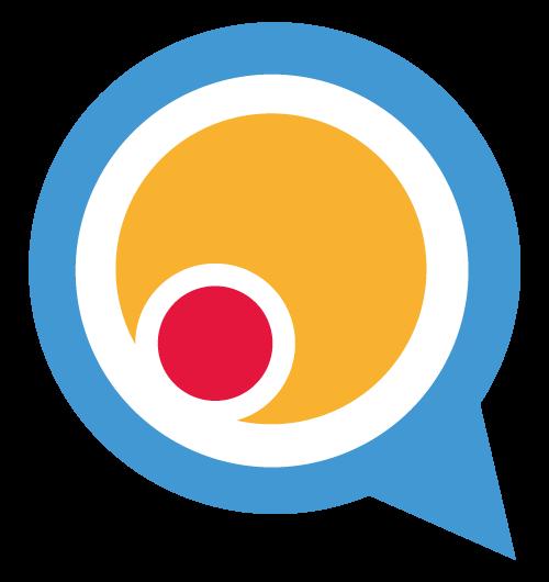 Agence Web Marketing Local